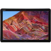 """Huawei MediaPad M5 Lite 10.1"""" 4G 32GB"""