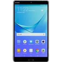 """Huawei MediaPad M5 8.4"""" 32GB"""