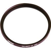 Tiffen Pro-Mist 1/4 67mm