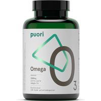 omega 3 pricerunner