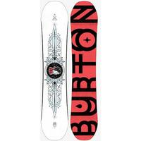Burton Talent Scout 152cm 2019