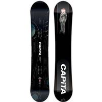 Capita Outerspace Living 158cm 2019
