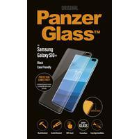 PanzerGlass Case Friendly Screen Protector (Galaxy S10+)