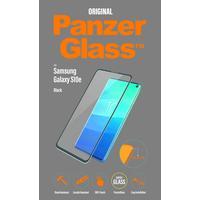 PanzerGlass Edge to Edge Screen Protector (Galaxy S10e)