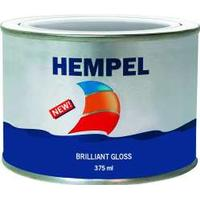 Hempel Brilliant Gloss 375ml