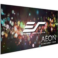 Elite Screens AR135DHD5