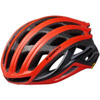 Specialized S-Works Prevail II MIPS