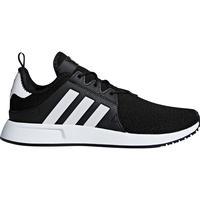 adidas Originals X_PLR CQ2405 sneakers Sort