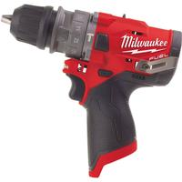 Milwaukee M12 FPDX-0 Solo