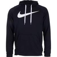 Jacket Nike Academy 19 Knit Track Volt White Football