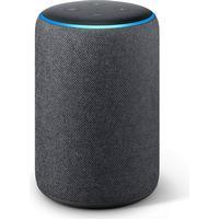 Amazon Echo+ 2nd Generation