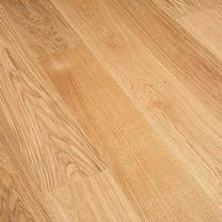 Timberman Wide Plank 1763371