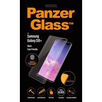 PanzerGlass Case Friendly Screen Protector (Samsung Galaxy S10+)