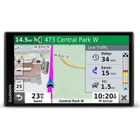 Garmin DriveSmart 65 MT-D