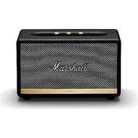 Marshall Acton 2 with Voice Alexa