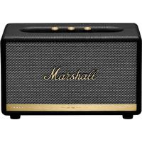 Marshall Acton 2 with Google Assistant
