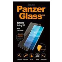 PanzerGlass Case friendly Screen Protector (Samsung Galaxy S10)