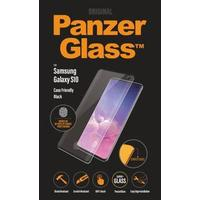 PanzerGlass Edge to Edge Screen Protector (Samsung Galaxy S10)