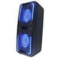 Reflexion Portable Bluetooth Speaker