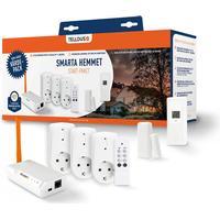 Telldus Start Up Kit Premium 433MHz
