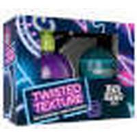 TIGI Bed Head Twisted Texture Gift Set