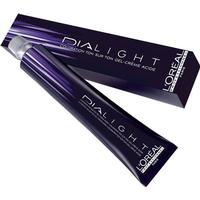 Dialight 10,32 milkshake gold pearl 50ml