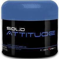 TronTveit Solid Attitude 100 ml