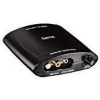 Hama Audio Digital to Analogue converter 83182