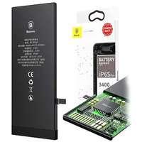 Rørig Ekstra batteri iphone Batterier og Opladere - Sammenlign priser GE-78
