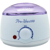 Pearl Wax Voksvarmer - 400 ml