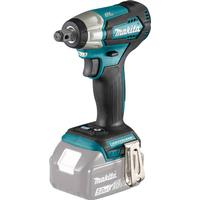 Makita DTW181Z Solo