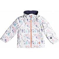 Quiksilver jakke • Find den billigste pris hos PriceRunner nu »