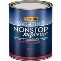 Jotun maling Nonstop Supreme hvid 0,75 L