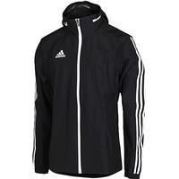Adidas tiro • Find billigste pris hos PriceRunner og spar