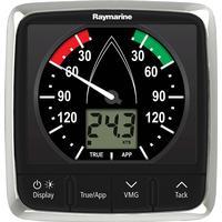 Raymarine i60 Vind Display u/transd.
