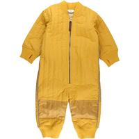 Enfant termodragt / Nugget gold