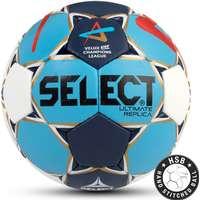 Hypermoderne Select håndbold str 2 - Sammenlign priser hos PriceRunner TZ-73