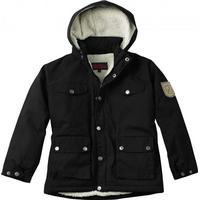 Vinter jakker børn Børnetøj Sammenlign priser hos PriceRunner