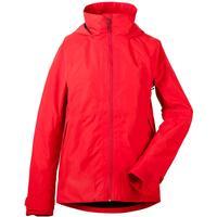 Didriksons Stratus Jacket - Chili Red