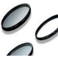 Hoya Digital Filter Kit II 67mm Pol-Cirk./NDX8/HMC UV (C)