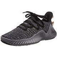 Adidas la trainer dame • Find den billigste pris hos