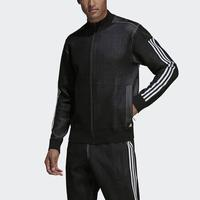 Adidas sweater lynlås Sportstøj Sammenlign priser hos