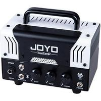 Joyo Bantamp Vivo guitarforstærker-top