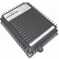 Tystor WP batterilader