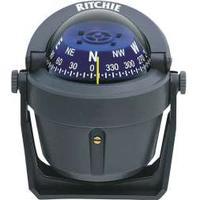 Ritchie Explorer B 51