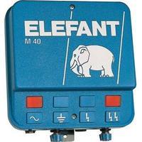 Elephant M40 – El-hegn, 230V