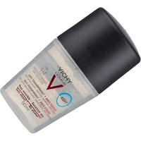 Vichy Homme Anti-Stain 48h Anti-Perspirant Roll-on