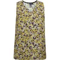 Margot kjoler Dametøj Sammenlign priser hos PriceRunner