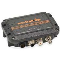 Em-trak B350 AIS Transponder