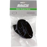 Baltic Skridtgjords Kit til Dinghy Pro